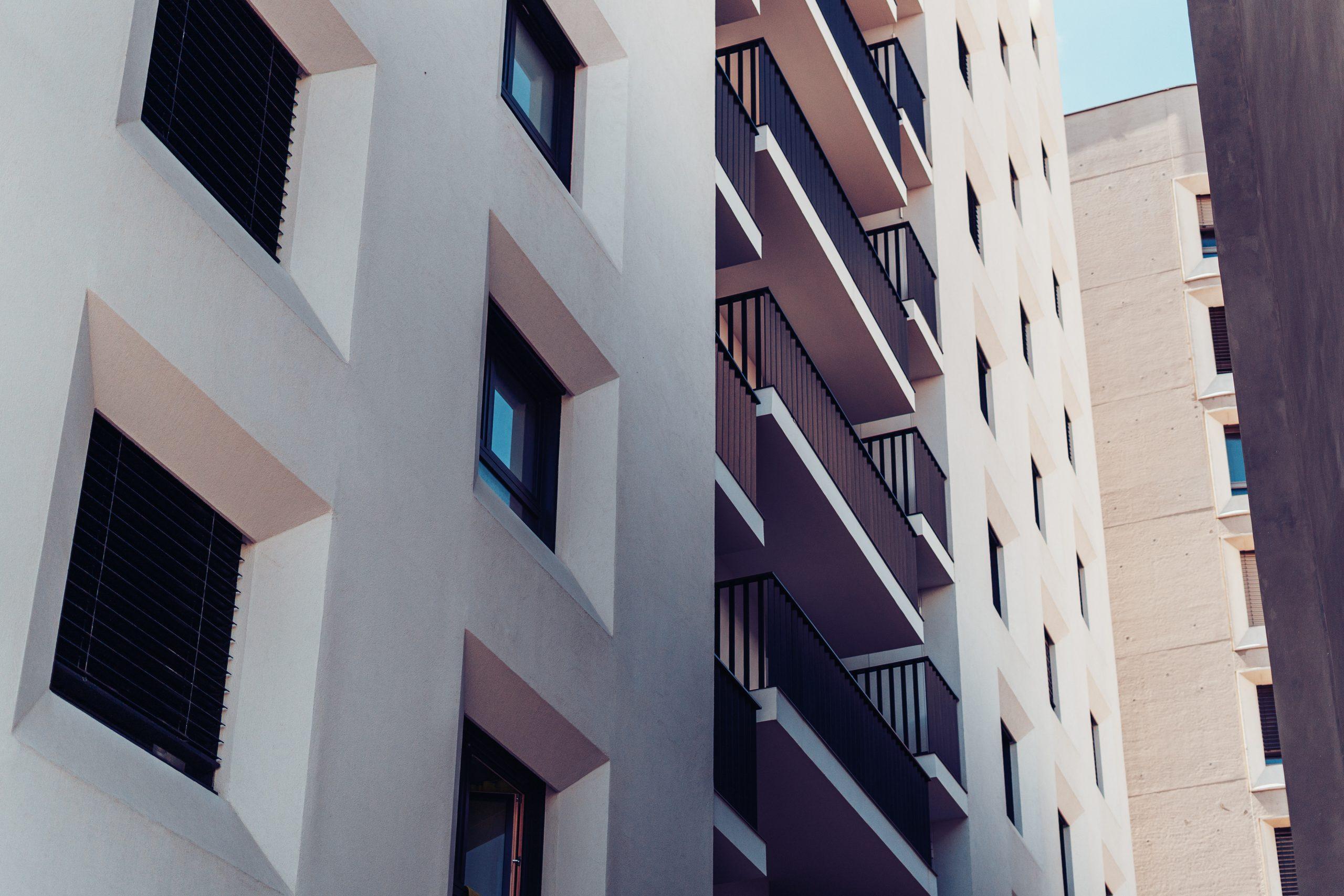 Tips Sewa Apartemen Bulanan